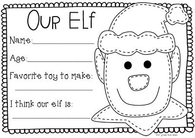 Free Worksheets  Christmas Literacy Worksheets  Free Math