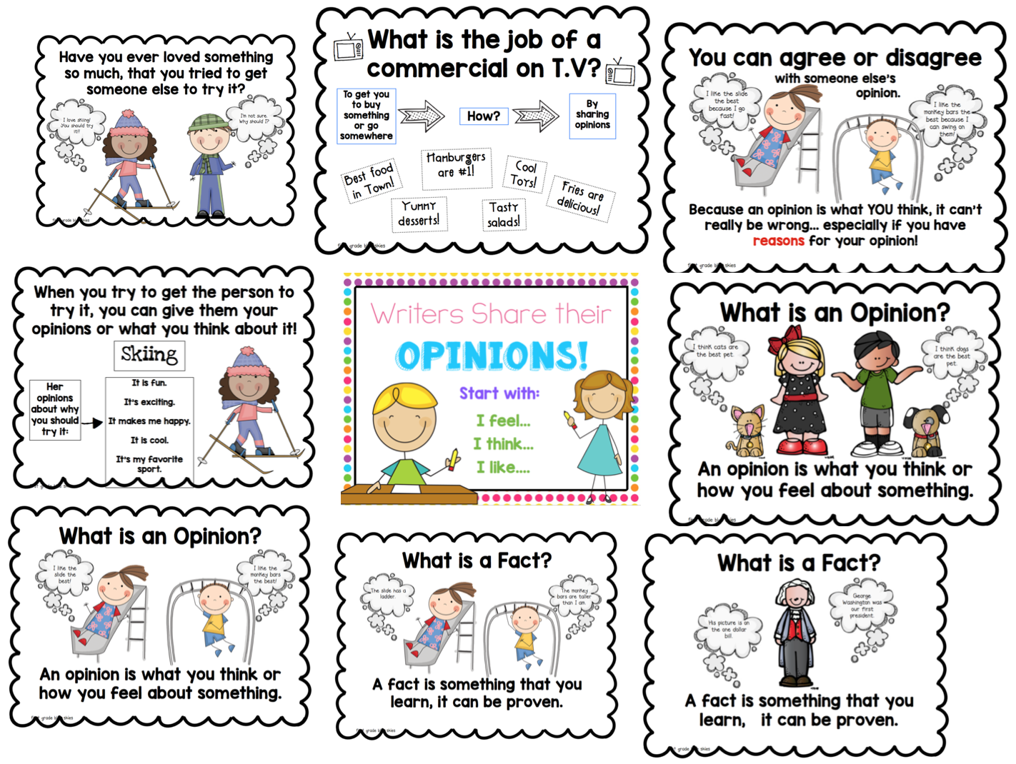 opinion writing Template for writing an opinion piece this website and its content is subject to our terms and conditions.